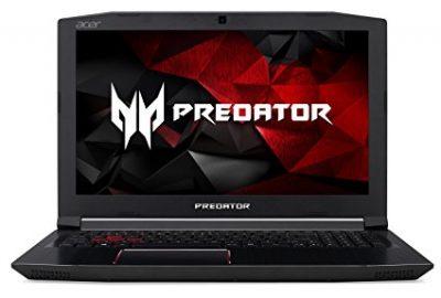 Acer Notebook - نوتبوک ایسر