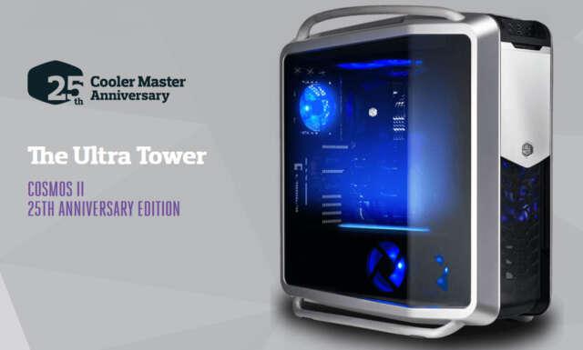CoolerMaster-COSMOS
