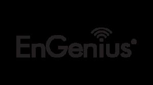 EnGenius - ایانجنیوس