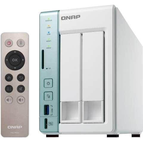 QNAP-Product
