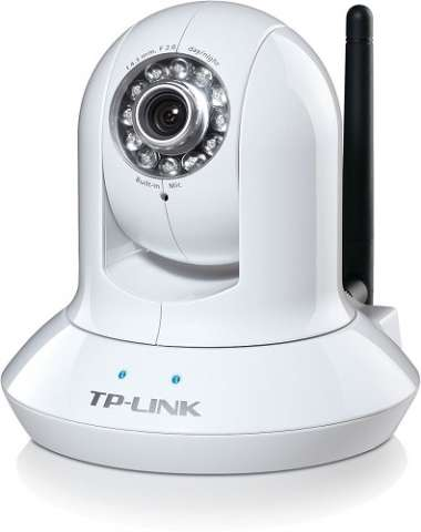 TP-Link-product