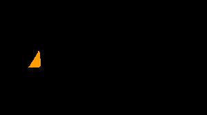 A4Tech - ایفورتک