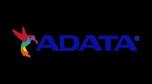 Adata - ای دیتا