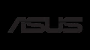 Asus - ایسوس
