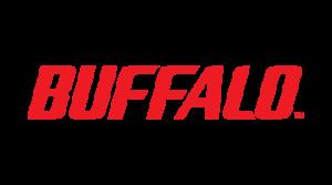 Buffalo - بوفالو