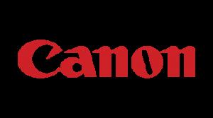 Canon - کانُن