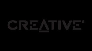 Creative - کریتیو