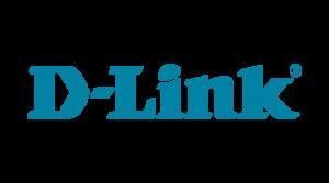 D-Link - دی-لینک
