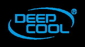 Deepcool - دیپکول