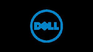 Dell - دل