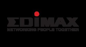 EDIMAX - ادیمکس