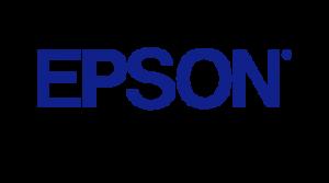 Epson - اپسون