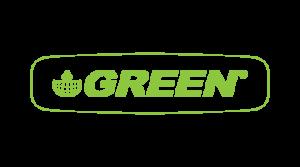 GREEN - گرین