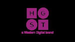 HGST - اچجیاستی
