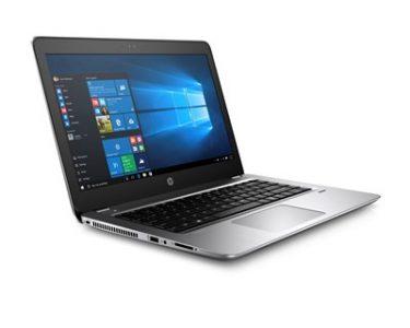 HP Notebook - نوتبوک اچپی