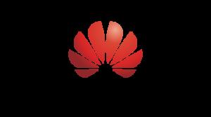 Huawei - هوآوِی