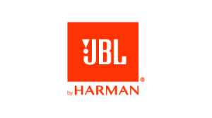 JBL - جیبیال