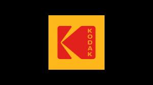 Kodak - کداک