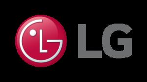 LG - الجی