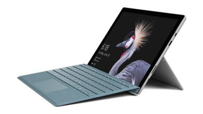 microsoft-SurfaceHome