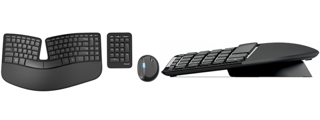 microsoft-keyboard-mouse
