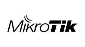MikroTik - میکروتیک