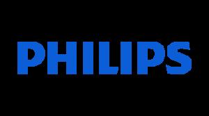 Philips - فیلیپس