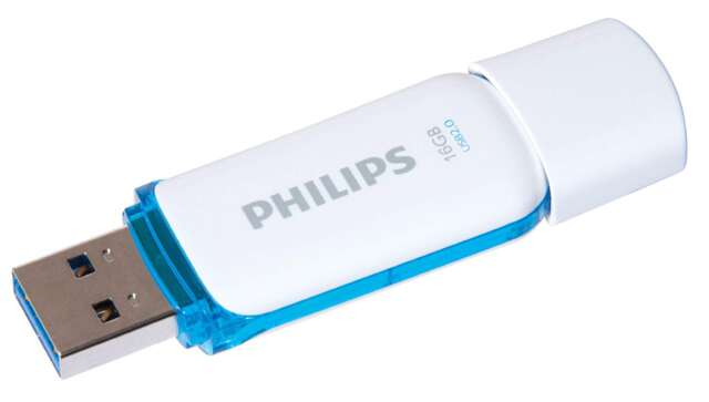 philips-flash
