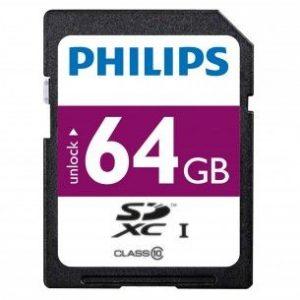 Philips-Ram