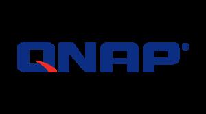QNAP - کیونپ