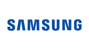 Samsung - سامسونگ