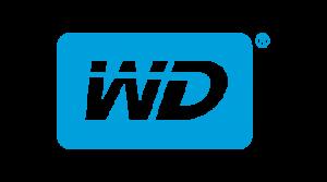 Western Digital - وسترن دیجیتال