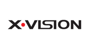 Xvision - اِکسویژن