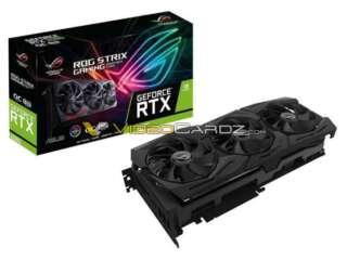 ASUS-GeForce-STRIX-RTX-2080-740x568