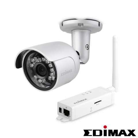 Edimax-Pro