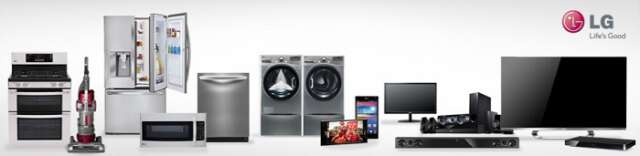 LG-Products