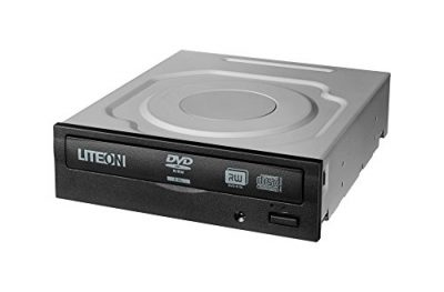 Liteon-DVDRom