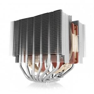 Noctua-Products