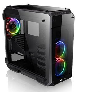 Thermaltake-Case