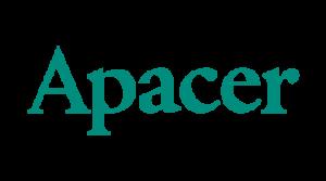 Apacer - اپِیسر