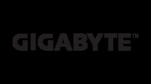 Gigabyte - گیگابایت