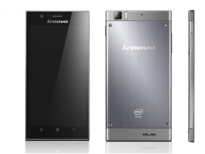 lenovo-Phones
