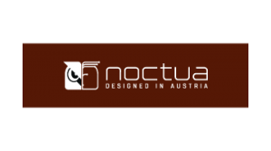 Noctua - نوکتوا