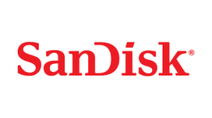 SanDisk - سندیسک