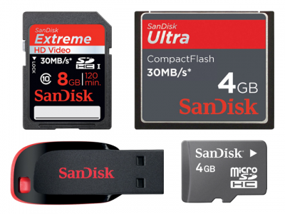 sandisk-memorycard