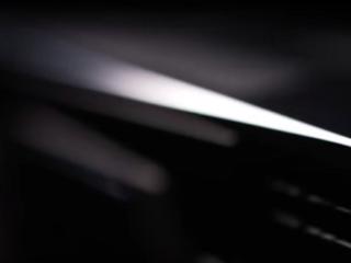 screen-shot-rtx-2070