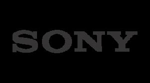 Sony - سونی