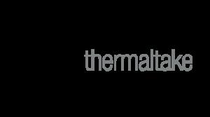 Thermaltake - ترمالتیک