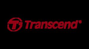 Transcend - ترنسند