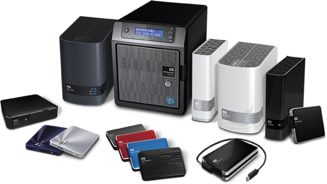 wd-products